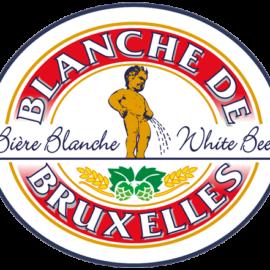 Blanche-de-Bruxelles