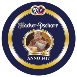 HackerPschorr