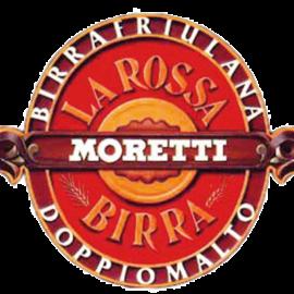 moretti-rossa